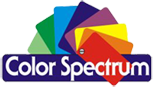Verf & Behangspecialist | Color Spectrum Drachten